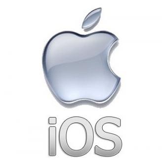 دانلود نسخه ios اپلیکیشن میوه چی